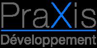 01Ca logo praxis 2014 500px